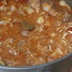 How To Cook Beef Stifado - Greek Stew